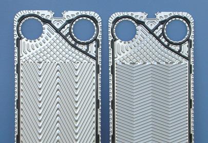 Стоимость теплообменника пластин Уплотнения теплообменника Теплохит ТИ 64 Дзержинск