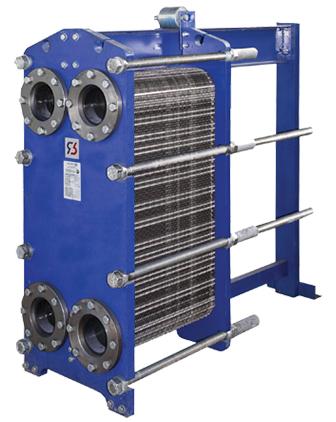 Теплоизоляция для теплообменников ридан теплообменник окрасочно сушильной камеры