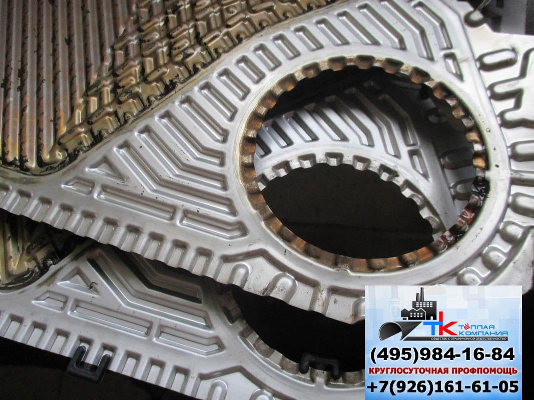 Уплотнения теплообменника Машимпэкс (GEA) VT10 Уфа газовые котлы с чугунным теплообменником и закрытой камерой сгорания