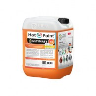hotpoint-ult-40-10kg-new