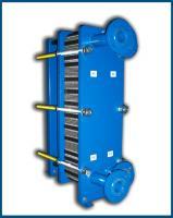 Теплообменник техноинж рекуператор и теплообменник это одно и то же