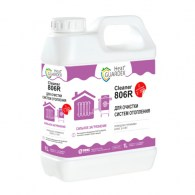 heatguardex®-cleaner-806r