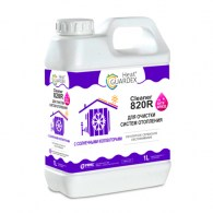 heatguardex®-cleaner-820r