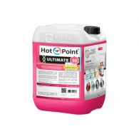 hotpoint-ult-50-10kg-new