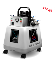 x-pump-thermal-2